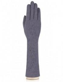 Перчатки жен Labbra LB-PH-75L d.grey (Labbra)