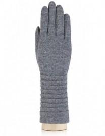 Перчатки жен Labbra LB-PH-96L grey (Labbra)