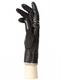 Перчатки жен п/ш LB-0013-s black (Labbra)