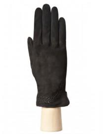 Перчатки жен п/ш LB-0451 black (Labbra)