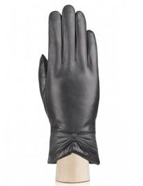 Перчатки жен п/ш LB-3015 black/grey (Labbra)