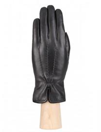 Перчатки жен п/ш LB-4068 black (Labbra)