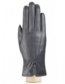 Перчатки жен п/ш LB-4068 d.grey (Labbra)