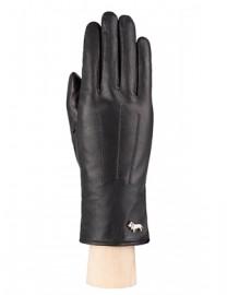 Перчатки жен п/ш LB-4607 black (Labbra)