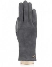 Перчатки жен п/ш LB-4707 d.grey (Labbra)