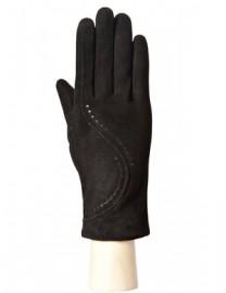 Перчатки жен п/ш LB-5704 black (Labbra)