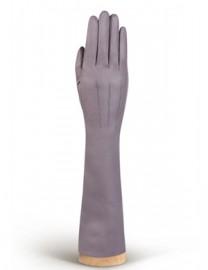 Перчатки женские 100% шерсть IS598 l.grey (Eleganzza)