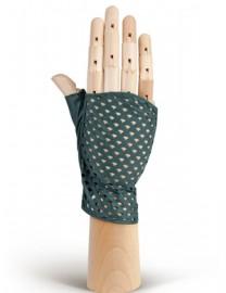 Перчатки женские без пальцев 280 cyclone (Eleganzza)