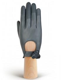 Перчатки женские без пальцев HP02020 grey (Eleganzza)