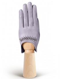 Перчатки женские без пальцев IS02001 haze (Eleganzza)