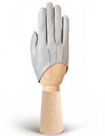 Перчатки женские без пальцев IS02002 l.blue perlato (Eleganzza)