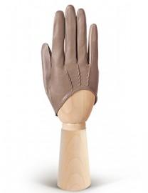 Перчатки женские без пальцев IS02002 taupe (Eleganzza)