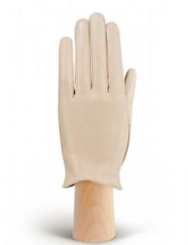 Перчатки женские без пальцев IS41 beige (Eleganzza)