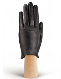 Перчатки женские без пальцев IS41 black (Eleganzza)