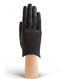 Перчатки женские без пальцев IS41 d.grey (Eleganzza)