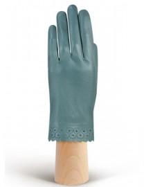Перчатки женские без пальцев IS807 cyclone (Eleganzza)