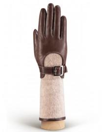 Перчатки женские (шерсть и кашемир) HP05000 concer (Eleganzza)