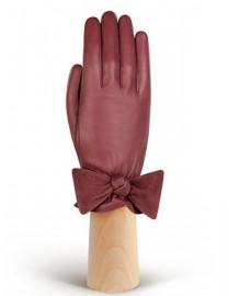 Перчатки женские (шерсть и кашемир) HP20070 clover (Eleganzza)