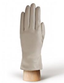 Перчатки женские (шерсть и кашемир) IS02016 beige perlato (Eleganzza)