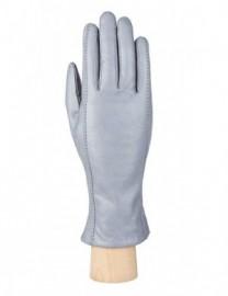 Перчатки женские (шерсть и кашемир) IS02804-sh grey (Eleganzza)