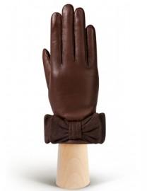 Перчатки женские (шерсть и кашемир) IS20072 concer (Eleganzza)