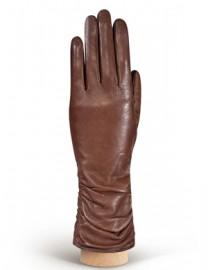 Перчатки женские (шерсть и кашемир) IS98328 concer (Eleganzza)