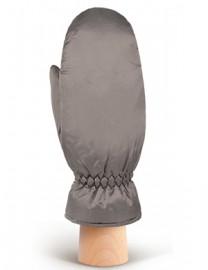 Рукавицы Китай SD104 women's grey (Modo)