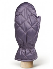 Рукавицы Китай SD105 women's purple (Modo)