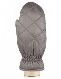 Рукавицы Китай SD105 women's taupe (Modo)