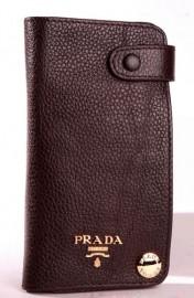 Визитница Prada 8118b mal (Prada)