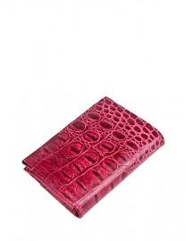 Визитница Z3399-2984 red (Eleganzza)