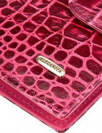 Визитница Z3399-860 red (Eleganzza)