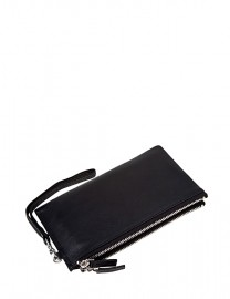 Визитница Z3402-3547 black (Eleganzza)