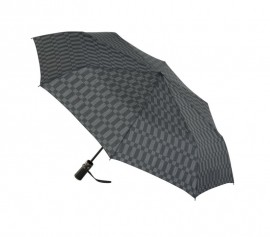 Зонт Eleganzza мужской автомат 3-03-F1086 20