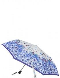 Зонт Eleganzza женский автомат 3-05-0232 11