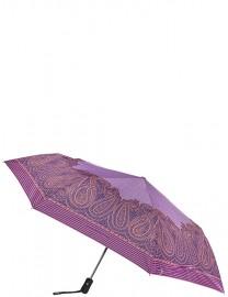 Зонт Eleganzza женский автомат 3-05-0236L 09