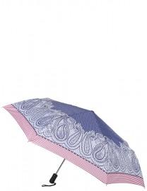 Зонт Eleganzza женский автомат 3-05-0236L 12