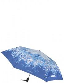 Зонт Eleganzza женский автомат 3-05-0238 12