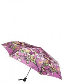 Зонт Eleganzza женский автомат 3-05-0240 06