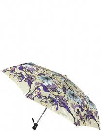 Зонт Eleganzza женский автомат 3-05-0240 17