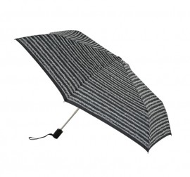 Зонт Eleganzza женский автомат 3-05-0410 01