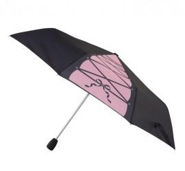 Зонт Eleganzza женский автомат 3-05-0430 05