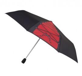 Зонт Eleganzza женский автомат 3-05-0430 08