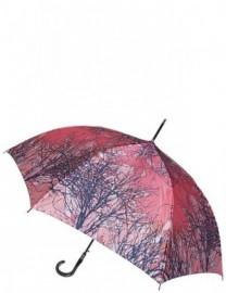 Зонт Eleganzza женский трость 06-0226 06