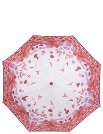 Зонт Eleganzza женский трость 06-0232 05