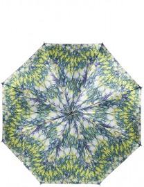 Зонт Eleganzza женский трость 06-0233 17