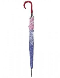 Зонт Eleganzza женский трость 06-0236 12