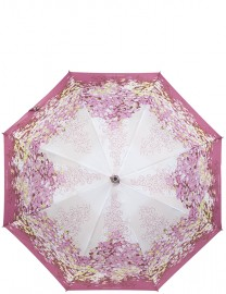 Зонт Eleganzza женский трость 06-0238 06