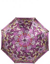 Зонт Eleganzza женский трость 06-0240 06