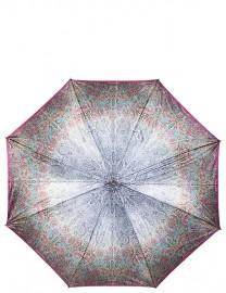 Зонт Eleganzza женский трость 06-0270 08 (Eleganzza)